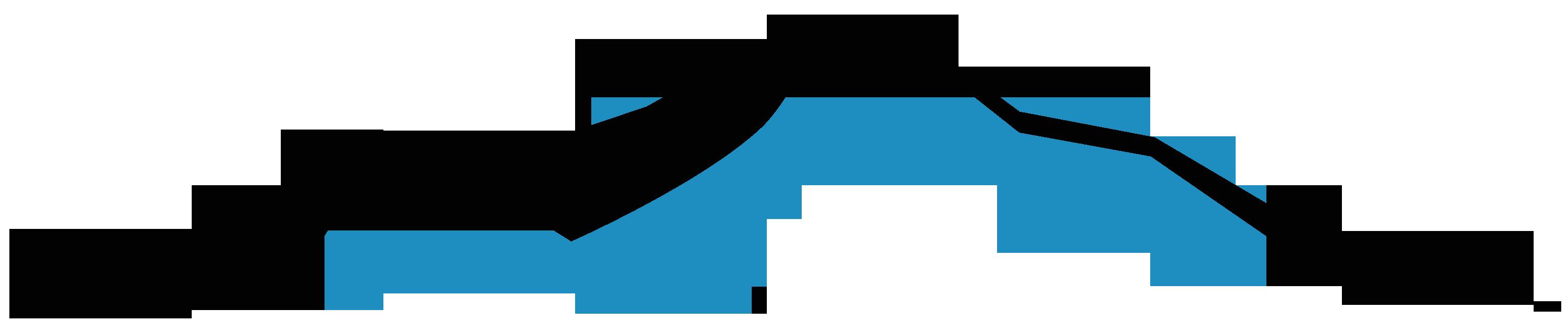 Everist Media-Logo